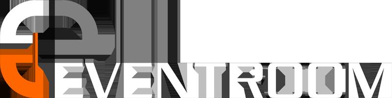 eventroom logo x2